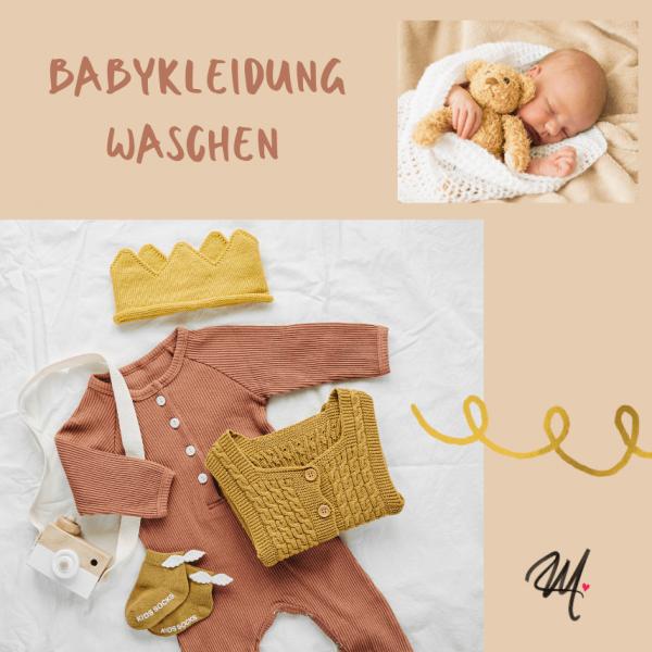 blog-babykleidung-waschen-01